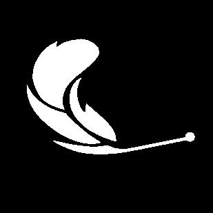 Logo Shonishin